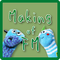 MAKING OF FM