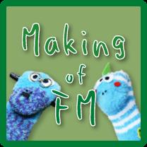 MAKING OF FM