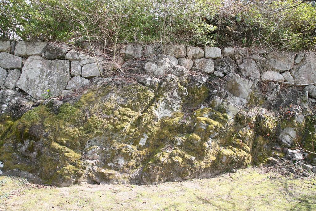Lesson5:石と人間の関わりを探れ